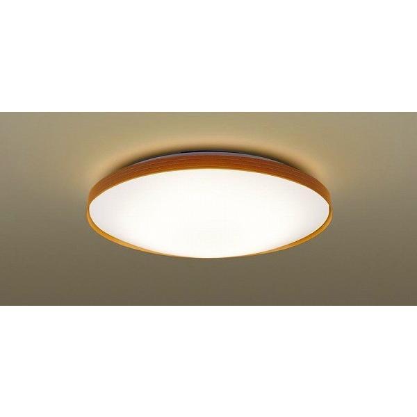 LGBZ3598 パナソニック シーリングライト シーリングライト シーリングライト LED(昼光色〜電球色) 〜12畳 545