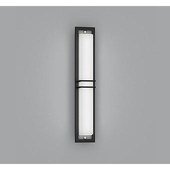 OG254493 オーデリック 和風ポーチライト LED(昼白色)