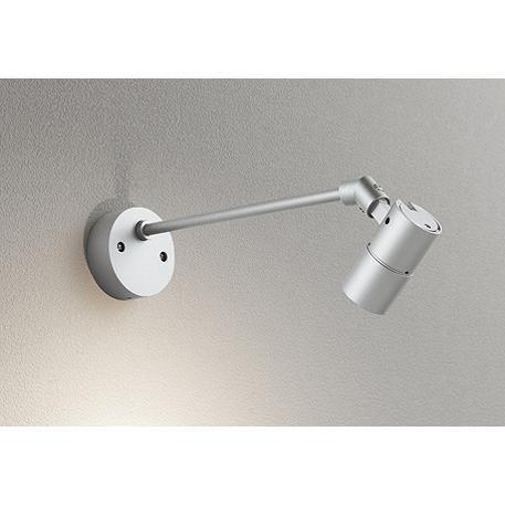 OG254932 オーデリック スポットライト LED(電球色) ODELIC