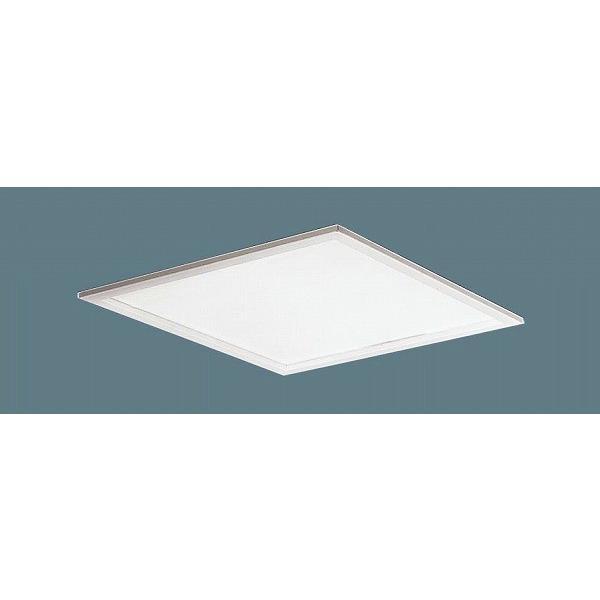 XL574PFUCRZ9 パナソニック 埋込スクエアベースライト LED(白色) (XL574PFUC RZ9)