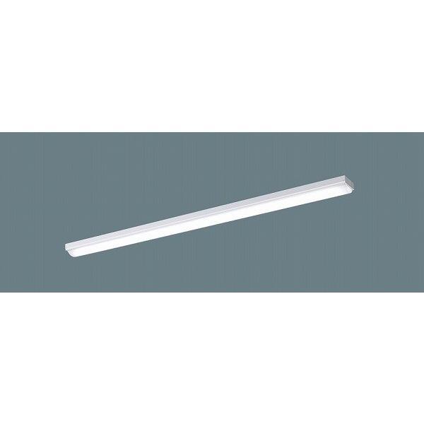 パナソニック パナソニック パナソニック iDシリーズ ベースライト 40形 LED 温白色 PiPit調光 XLX430NEVTRZ9 (XLX430NEVZRZ9 後継品) 236
