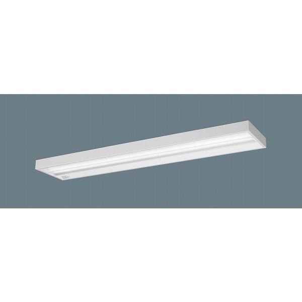 新しい パナソニック iDシリーズ LED ベースライト 40形 LED 昼白色 WiLIA無線調光 WiLIA無線調光 XLX440SKNPRX9 XLX440SKNPRX9, ワダヤマチョウ:a673529c --- grafis.com.tr