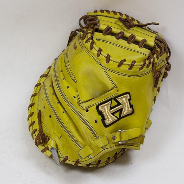 売れ筋商品 野球 野球 グローブ 硬式 硬式 キャッチャーハイゴールド パートナーシリーズ グローブ SCM−140, ライン精機 Direct:988ea338 --- airmodconsu.dominiotemporario.com