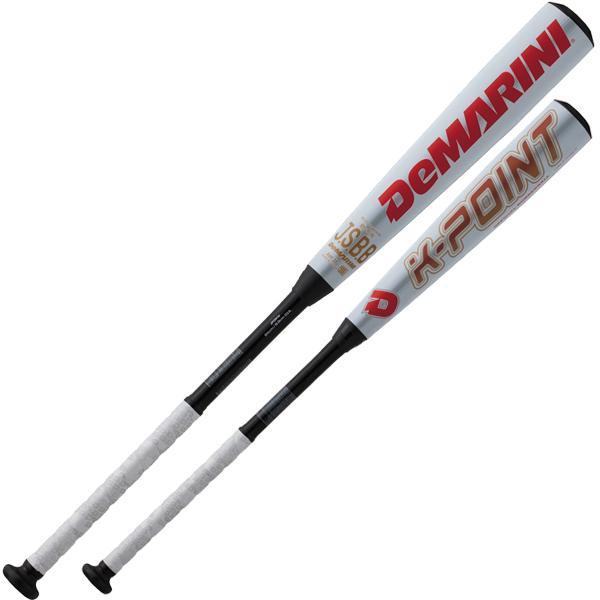 海外最新 2019NEW 野球 バット 軟式 ディマリニ 野球 ケーポイント バット 軟式 WTDXJRSKM, プロ用ヘア&コスメShopネッツビー:73bc3e94 --- airmodconsu.dominiotemporario.com