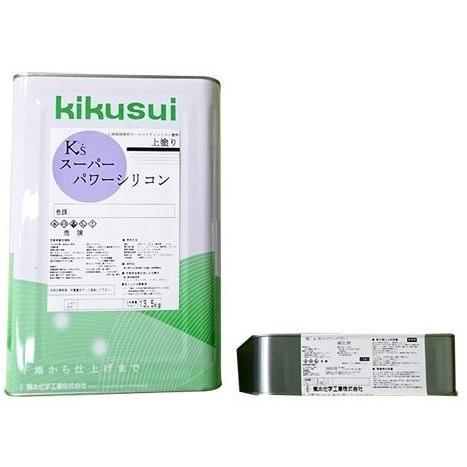 K'sスーパーパワーシリコン KN024D 15kgセット