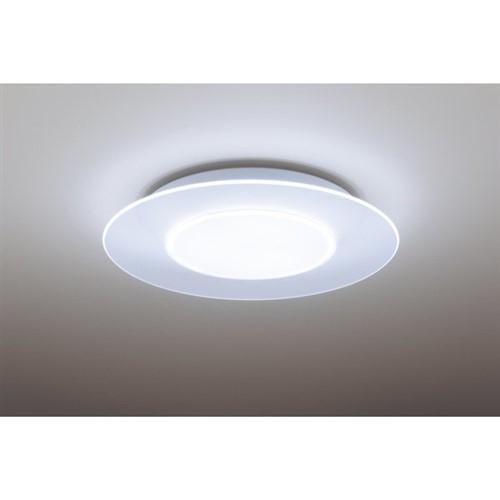 パナソニック HH-CE1092A LEDシーリングライト 〜10畳 〜10畳 パネル