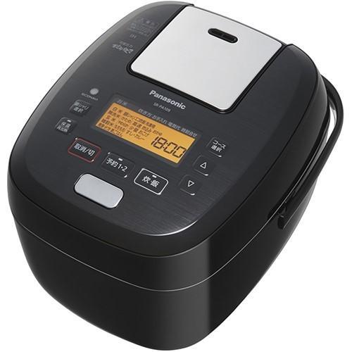 ヤマダ電機 炊飯器