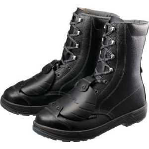 シモン 安全靴甲プロ付 長編上靴 SS33D−6 25.5cm ヤマダ電機 PayPayモール店 - 通販 - PayPayモール