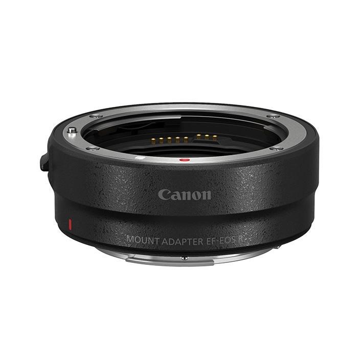 マウントアダプター キヤノン カメラ EFEOSR レンズ セール特価品 EFレンズ 完売