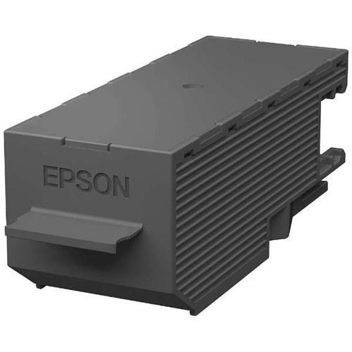 インク エプソン NEW 日時指定 純正 カートリッジ メンテナンスボックス インクカートリッジ EWMB1