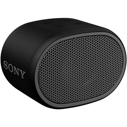 スピーカー ソニー SRS-XB01BC 送料無料新品 重低音ワイヤレススピーカー 高級な B