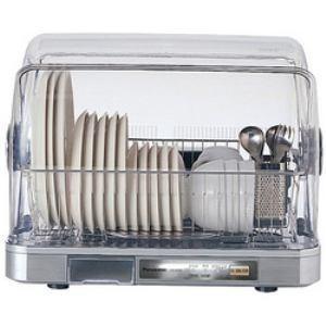 パナソニック 食器乾燥器 レビューを書けば送料当店負担 FD-S35T3-X 付与