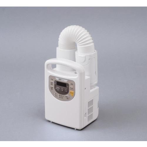 アイリスオーヤマ KFK-C3-WP 毎日激安特売で 営業中です 布団乾燥機 タイマー付き パールホワイト 優先配送 カラリエ