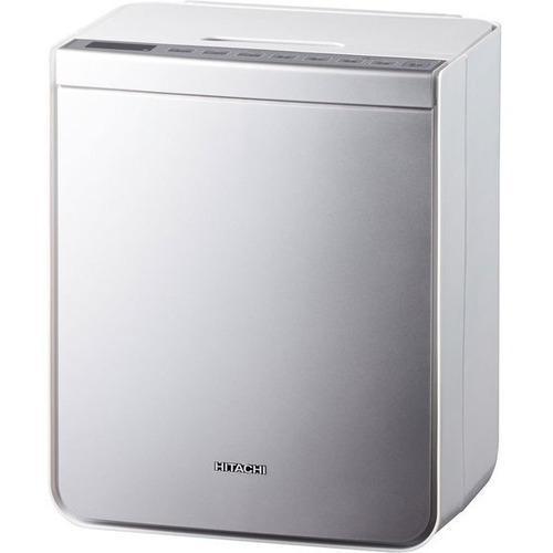 日立 HFK-VS2500 S ふとん乾燥機 プラチナ ファクトリーアウトレット 送料無料/新品