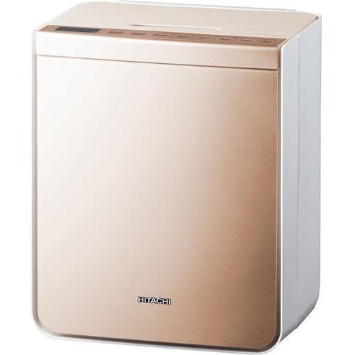 1着でも送料無料 日立 HFK-VS2500 N ゴールド セール商品 ふとん乾燥機
