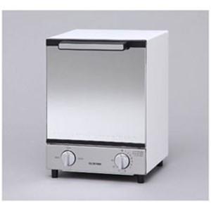 アイリスオーヤマ 営業 MOT-012 1000W オーブントースター 日本産