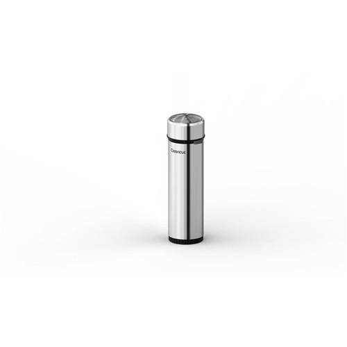ギフ_包装 シェーバー イズミ メンズ 電気シェーバー 髭剃り IZD-C289-S 回転式シェーバー 輸入 シルバー