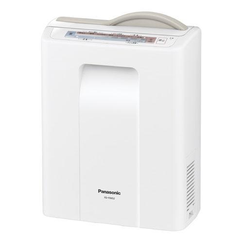 パナソニック FD-F06S2-T ふとん暖め乾燥機 安心の定価販売 大放出セール ライトブラウン