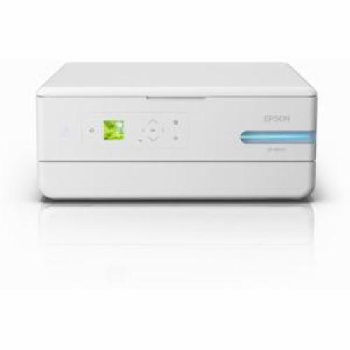 エプソン EP-M553T 新品未使用正規品 送料無料限定セール中 インクジェット複合機