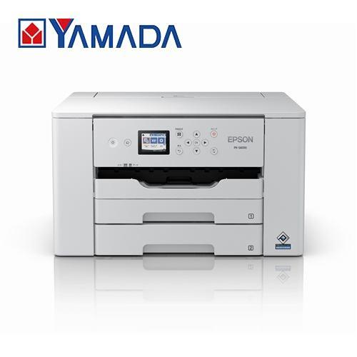エプソン 5%OFF 上品 PX-S6010 インクジェットプリンター