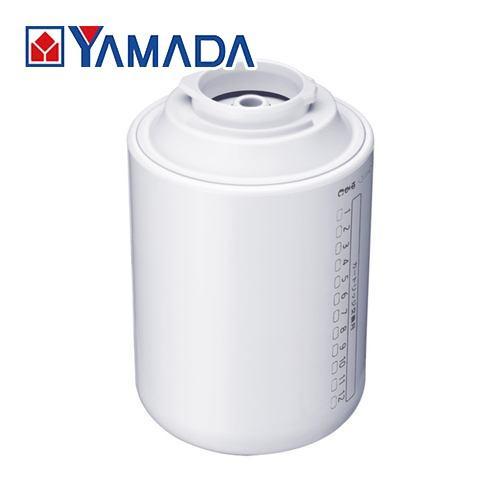 浄水器交換カートリッジ 安心の定価販売 海外輸入 TK-CJ21C1