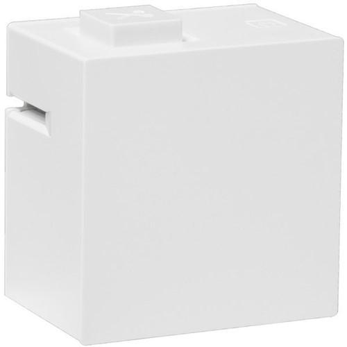 キングジム LR30シロ ラベルプリンター ギフ_包装 テプラ ホワイト 爆買い送料無料 テプラLite