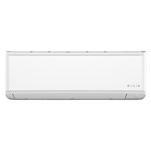 標準工事費込 安売り 無料長期保証 YAMADASELECT ヤマダセレクト YHAC-22L1-W エアコン RIAIR 主に6畳用 ホワイト ※アウトレット品