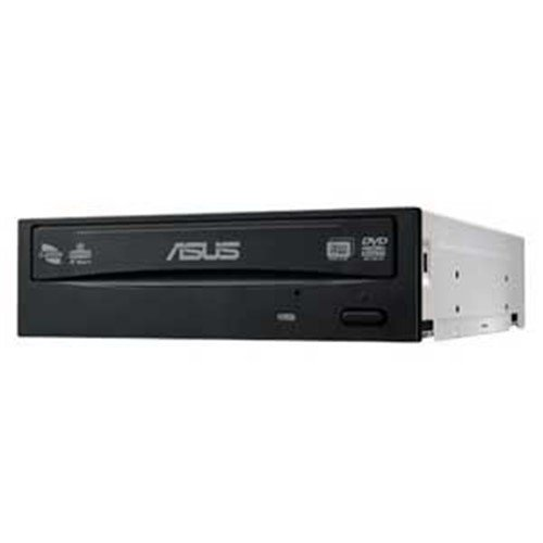 秀逸 再入荷 予約販売 エイスース DRW-24D5MT 内蔵型DVDドライブ