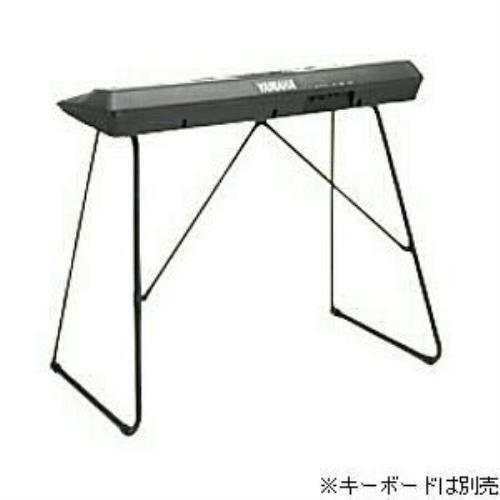 超激安特価 ヤマハ 売り出し L-2Cキーボードスタンド