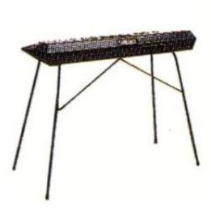 バースデー 記念日 ギフト 贈物 お勧め 通販 最安値 ヤマハ L-2L キーボードスタンド