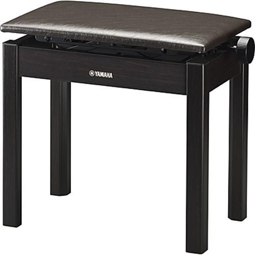ヤマハ 引出物 買い取り BC-205DR ダークローズウッド 電子ピアノ用椅子