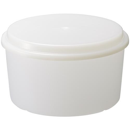 ドウシシャ 製氷カップS 4個セット ☆最安値に挑戦 低価格化 4個入り HS19S