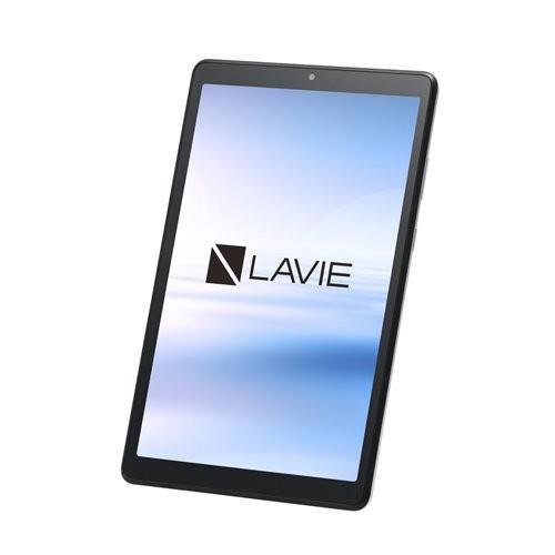 送料無料限定セール中 タブレット 新品 NEC PC-TE708KAS LAVIE シルバー タブレットpc Tab 低廉 E