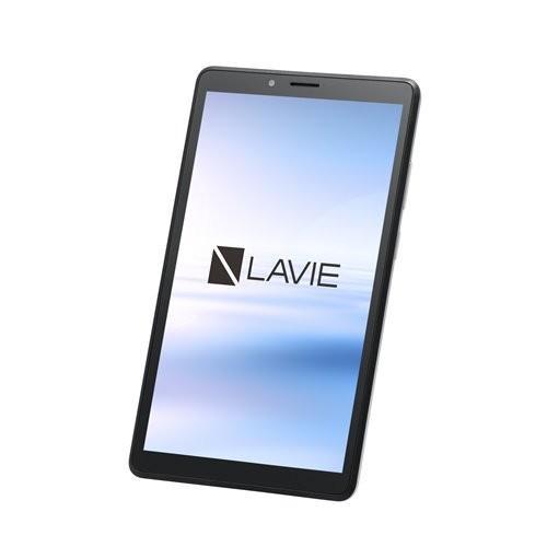 タブレット 新品 NEC PC-TE507KAS 日時指定 LAVIE タブレットpc E 大特価 Tab シルバー