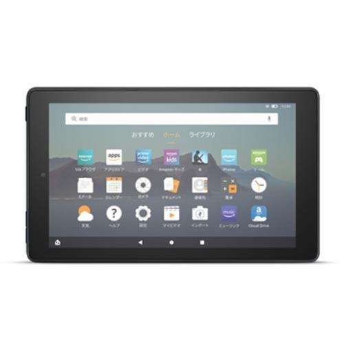 安い 激安 プチプラ 高品質 おすすめ特集 Amazon B07JQP28TN Fire 7 16GB タブレット 7インチディスプレイ