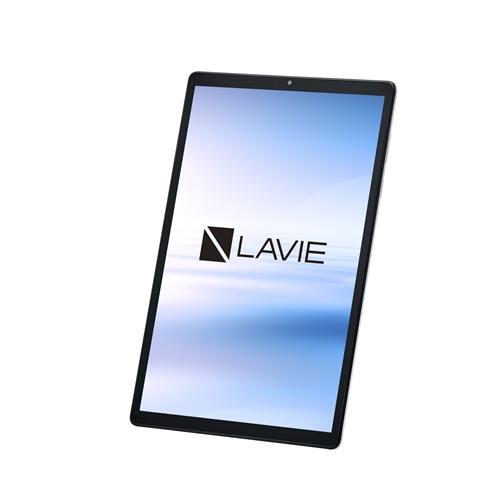 タブレット ギフト プレゼント ご褒美 新品 NEC PC-TE510KAS LaVie タブレットpc シルバー E 卓越 Tab