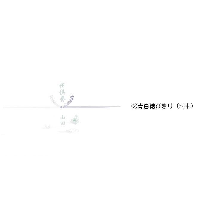 小城羊羹 食べ比べセット 【化粧箱入り】 ギフト 羊羹 ようかん|yamadarouho|11
