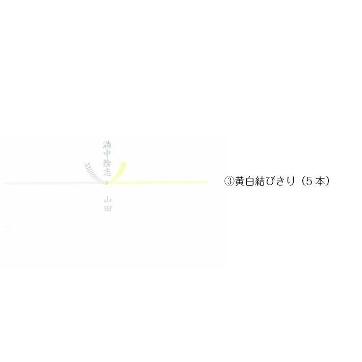 山田老舗 練羊羹と丸ぼうろの詰合せ (化粧箱入) 小城羊羹 ようかん 羊かん ギフト のし|yamadarouho|08