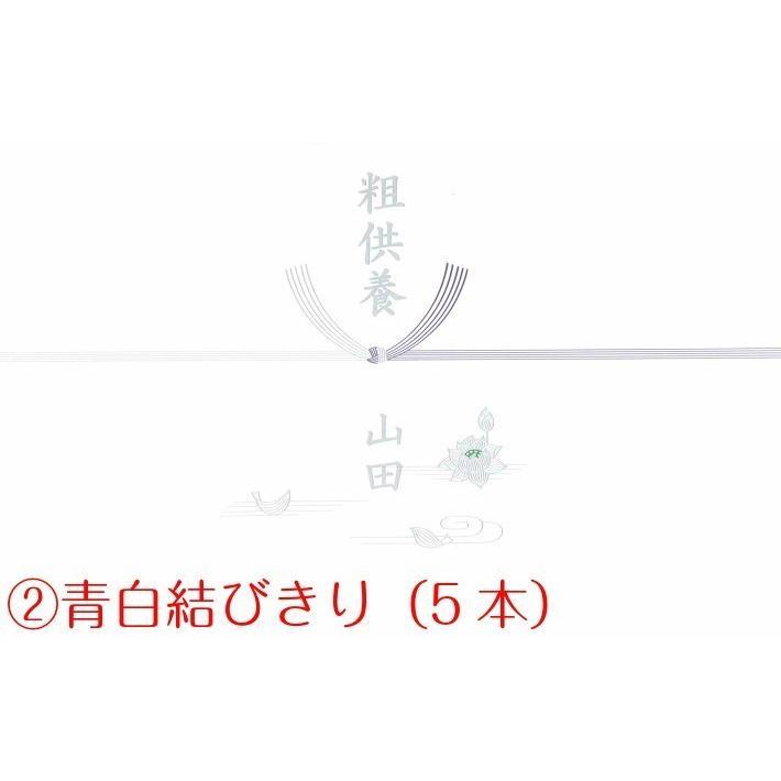 表面が固い小城羊羹 5本セット  化粧箱入り yamadarouho 09