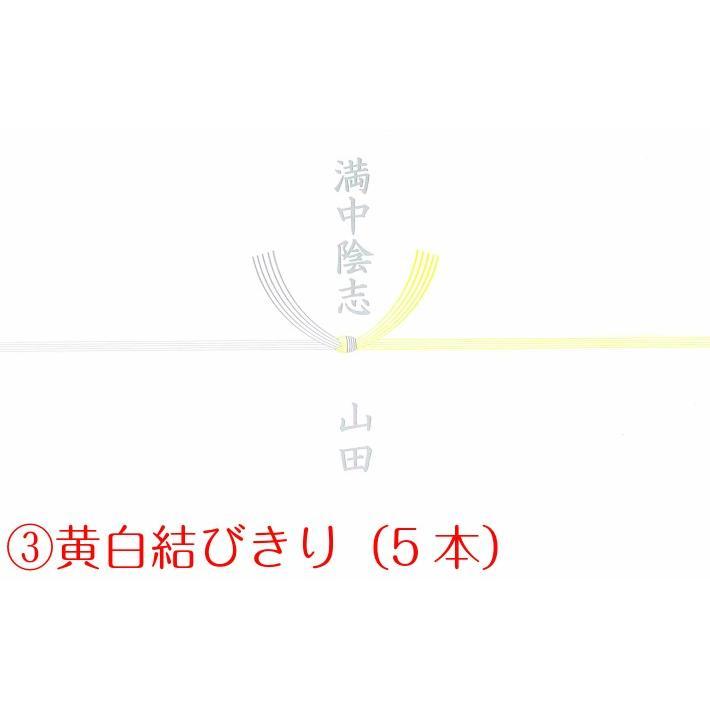 羊羹 ようかん 小城羊羹 よくばりセット 山田老舗 yamadarouho 10