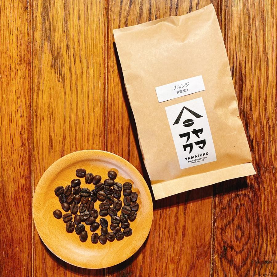 ゲイシャも選べる! 合計300g どれでも選べるお得な150g2袋セット 自家焙煎珈琲 送料無料|yamafuku-coffee|05