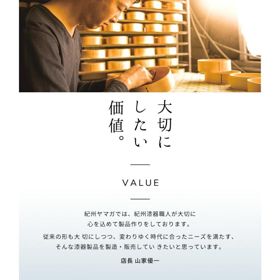 切手盆 8寸 24cm カシュー塗り ネコポス便発送 お布施 結納 名刺盆|yamaga-shikki|12
