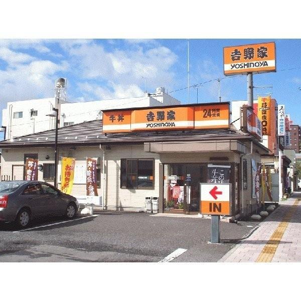 吉野家 豚丼の具(冷凍) 120g×6袋 送料込|yamagata-kikou|04