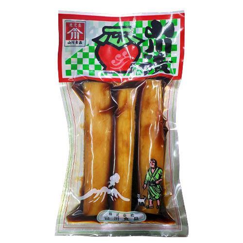 山川食品 山川漬(150g) yamagawatuke