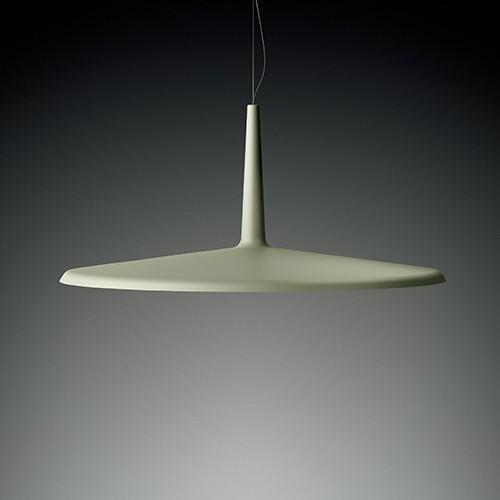 VIBIA(ヴィビア) ペンダント照明 SKAN 0276 グリーン (受注品)