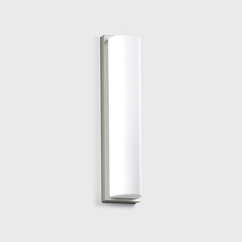 LIMBURG(リンブルグ) ブラケット照明 LIMBURG [K4199S](受注品)