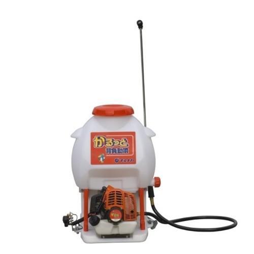 マルナカ マルナカ背負動力噴霧機 RMC15HM23
