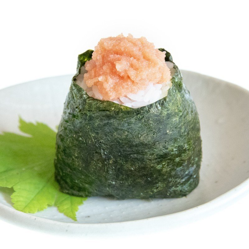 たらこ醤油漬 バラ子 500g×2個セット yamamoto-foods 04