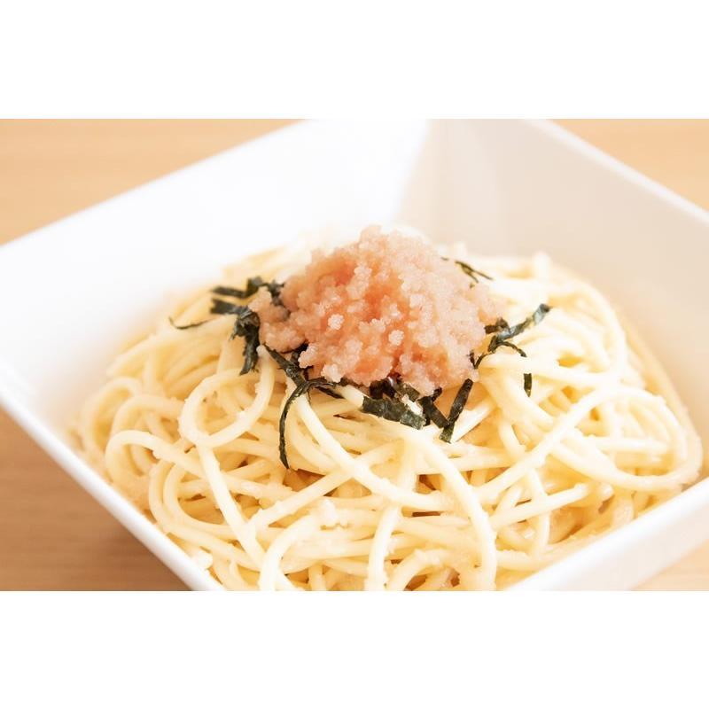 たらこ醤油漬 バラ子 500g×2個セット yamamoto-foods 05