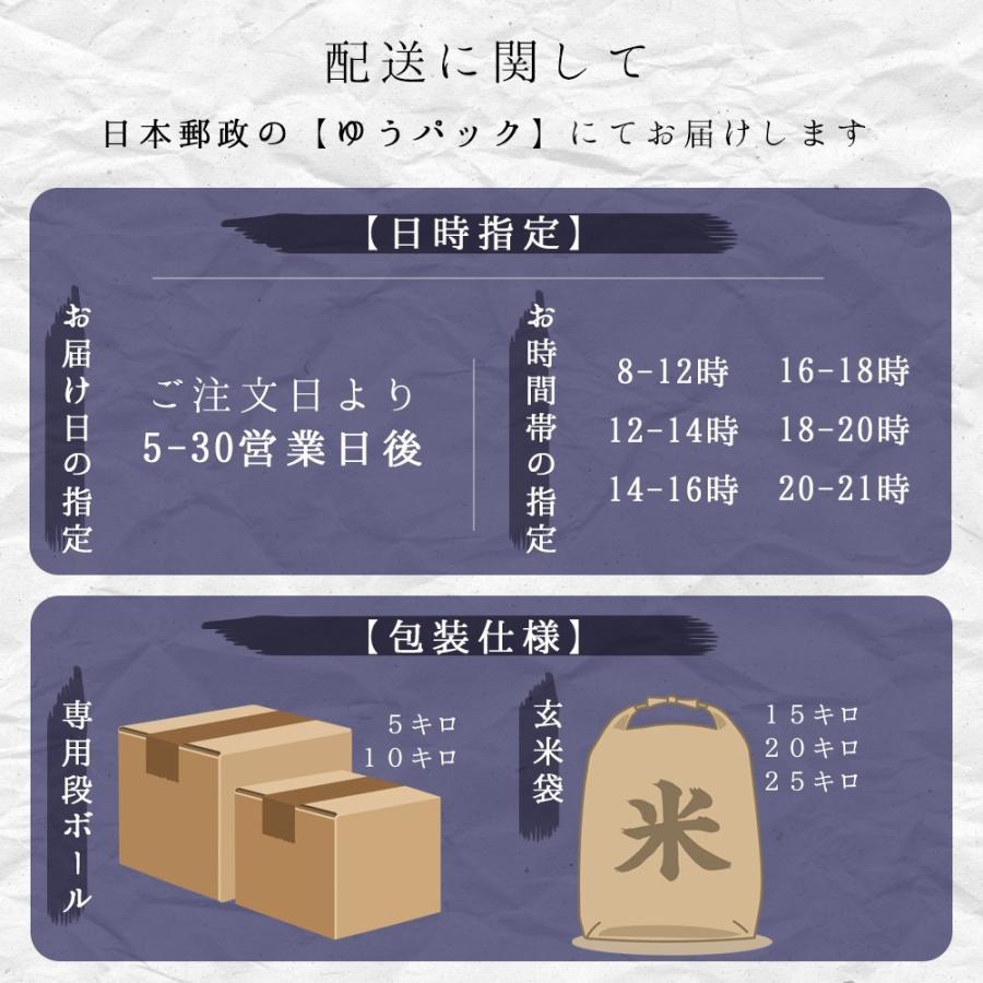 米 令和3年 新米 岡山県産 特A米 きぬむすめ 5kg 1袋 お米 キヌムスメ 5キロ 一等米 送料無料 安い|yamamotoyasuosaketen|06